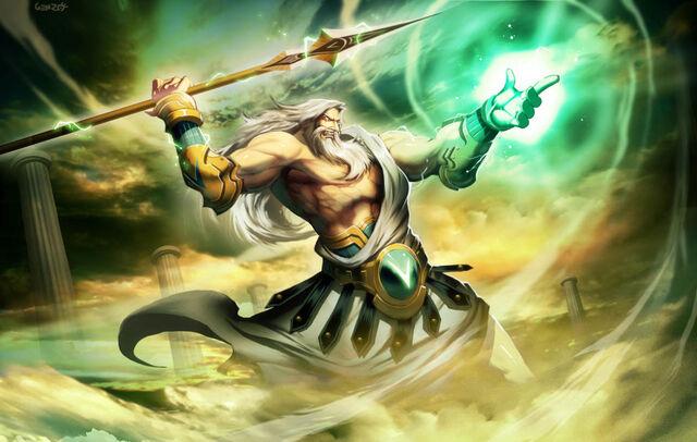 File:Father Zeus by GENZOMAN.jpg