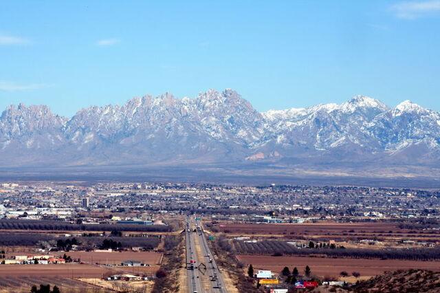 File:Las Cruces.jpg