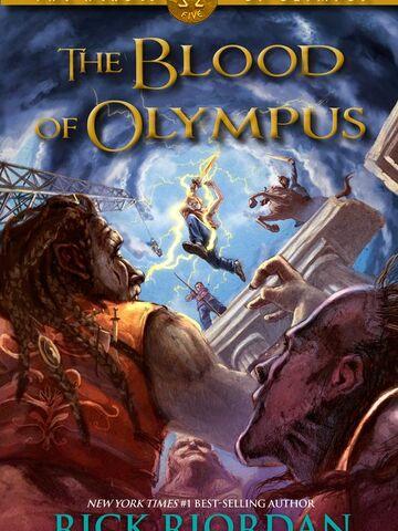 File:The blood of olympus.jpg