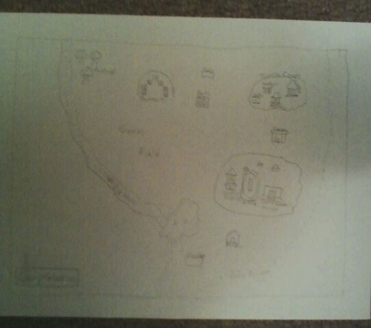 File:Map of Camp Gladius.jpg