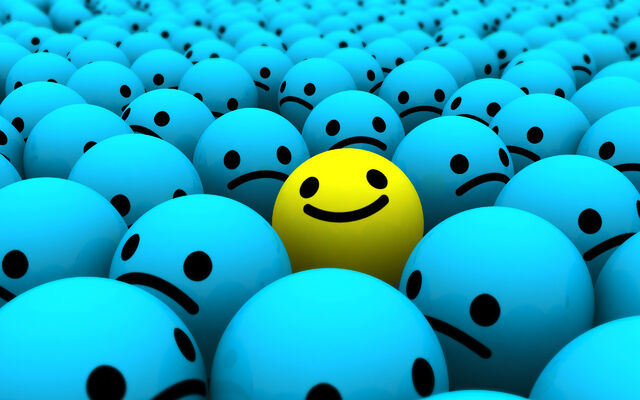 File:Smiley faces-wide.jpg