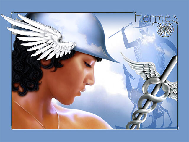 File:Hermes by iizzard.jpg