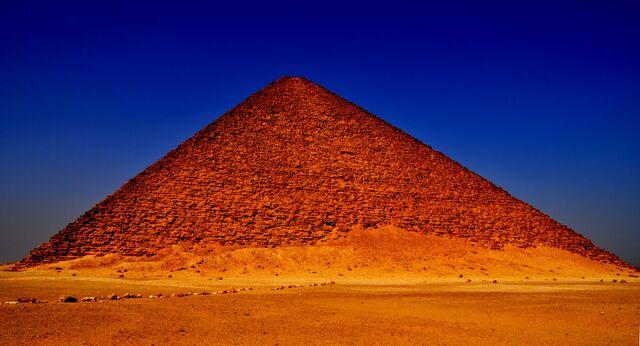 File:Red pyramid.jpg