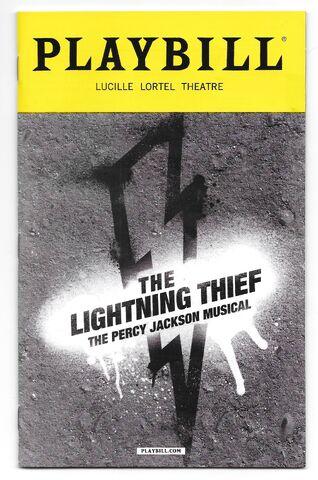 File:LightningThief 9253.jpeg