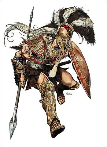 File:Ares is awesome.jpg
