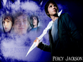 Thumbnail for version as of 21:13, June 26, 2011