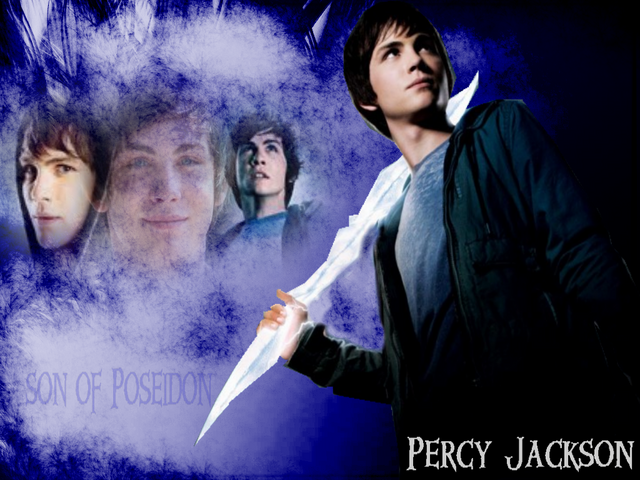 File:Percy Jackson wallpaper by SophLW.png