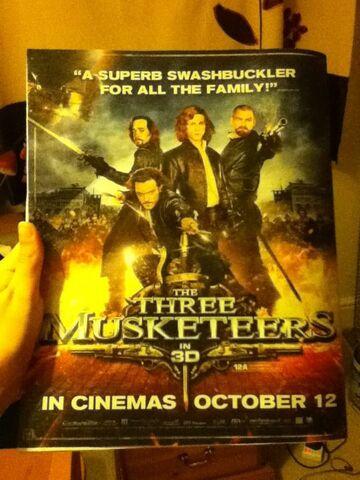 File:Three musketeers.jpg