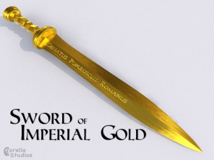 File:423px-Sword of imperial gold by corellastudios-d37zl6s.png
