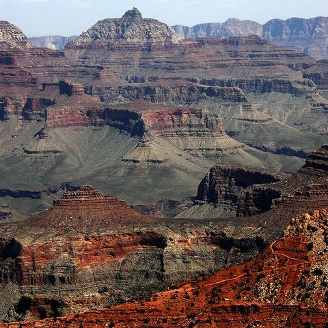 File:Grand Canyon.jpg