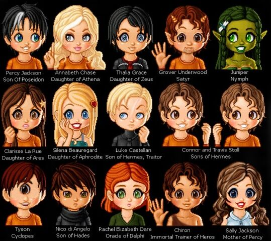 File:542px-Percy Jackson Characters by krystenperes.jpg