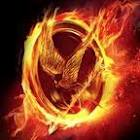 File:Hunger games logo.png