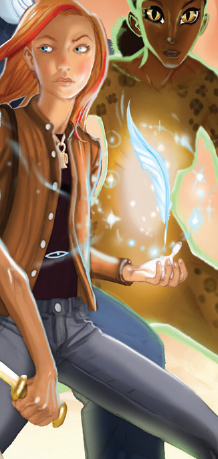 File:Featheroftruth.png