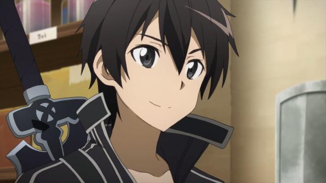 File:Kirito SAO.png
