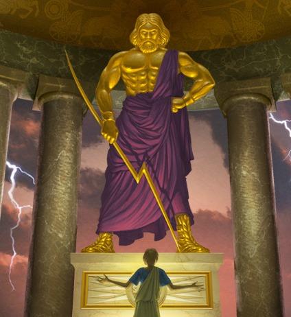 File:Temple of Jupiter small.jpg