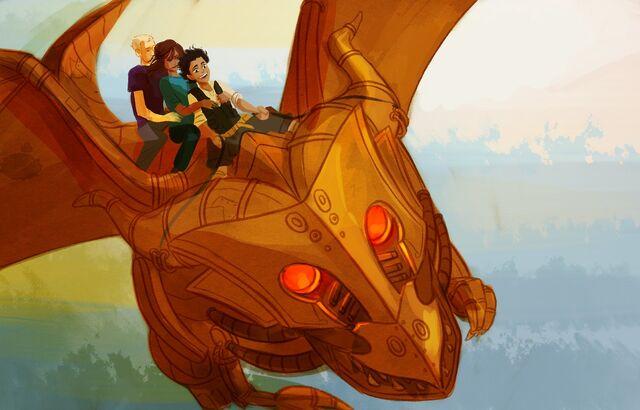 File:Festus transporting Leo, Piper and Jason.jpg