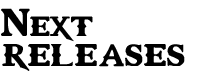 File:Nextrelease.png