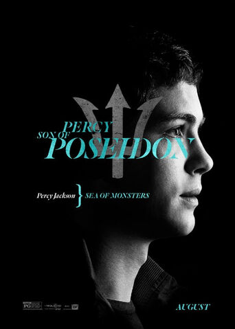 File:Percyjackson-seaofmonsters-characterposter-percy-full.jpg