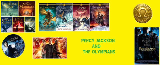 File:Percy Jackson and the Olympians.png