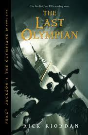 File:Last Olympian.jpg