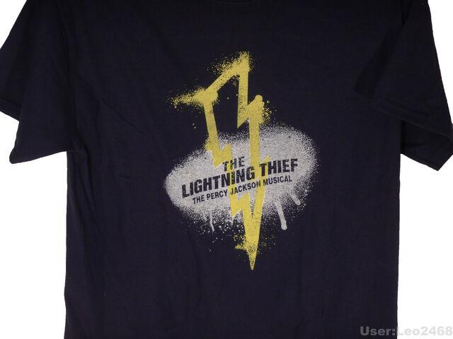 File:Lightning Thief Musical T-Shirt.jpg
