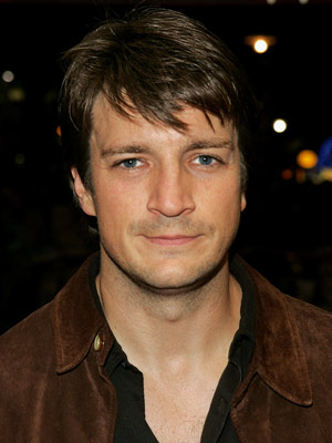 File:Nathan Fillion.png
