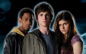 File:Grover, Annabeth, and Percy.png