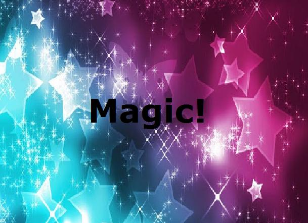 File:Magic 1.png