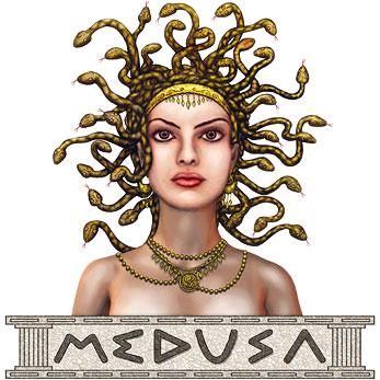 File:Medusa Design.jpg