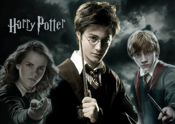 File:Harry Potter Wallpaper by Mistify24.jpg