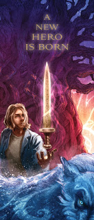 File:Magnus Chase Bookmark Costco.jpg