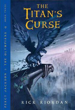 The Titan's Curse-1