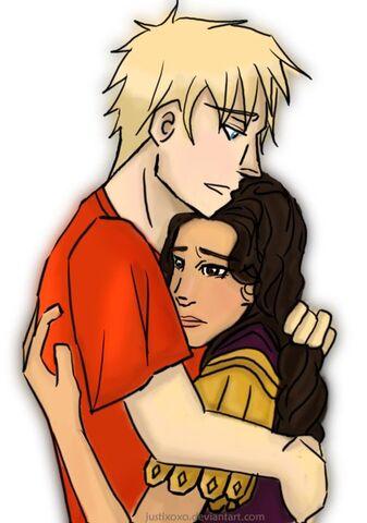 File:Reyna and Jason.jpg