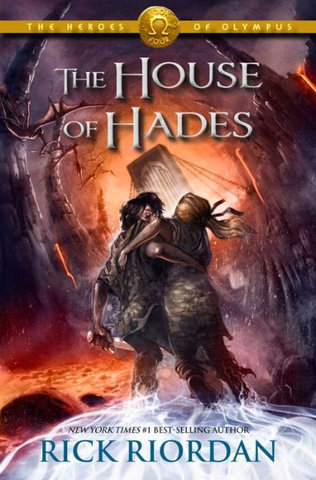 File:The House of Hades.png