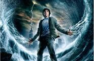 292px-Percy-Jackson-and-the-Olympians-international-trailer-11-12-09-kc
