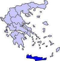 File:Crete.png