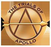 File:Trials-of-apollo-logo.png