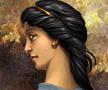 File:Athena portal.png