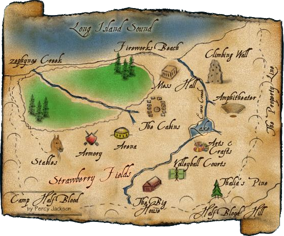 File:Map of Camp Halfblood.png