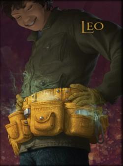 File:THO Leo.jpg