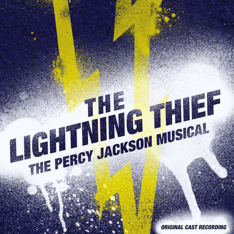 File:Lightening-thief-2.jpg