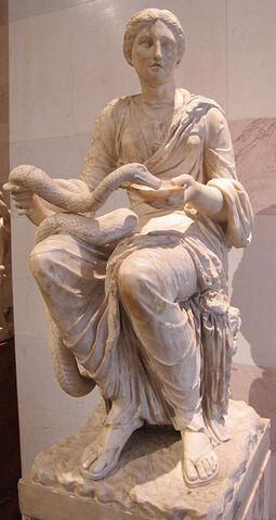 File:330px-Hygea, copia romana da originale greco del III sec. ac.jpg