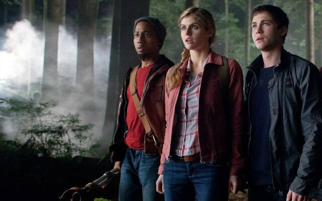 File:Grover, Annabeth and Percy.jpg
