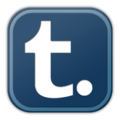 Tumblr-icon.png
