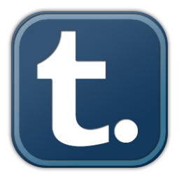 File:Tumblr-icon.png