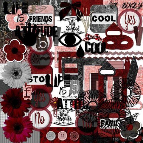 File:Teenage background 2.jpg