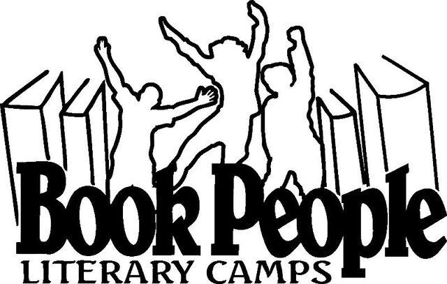 File:Bookpeoplelogo.jpg