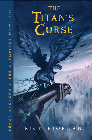 File:The Titan's Curse.png