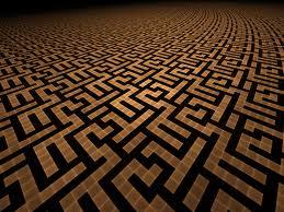 File:Labyrinth.jpg