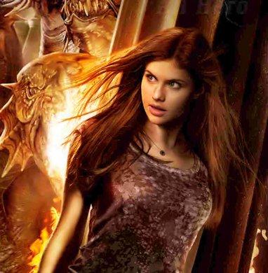 File:Annabeth-chase.jpg